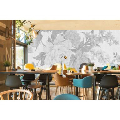 Architects Paper Fototapete Atelier 47 Flowers Blumen - Bild 1