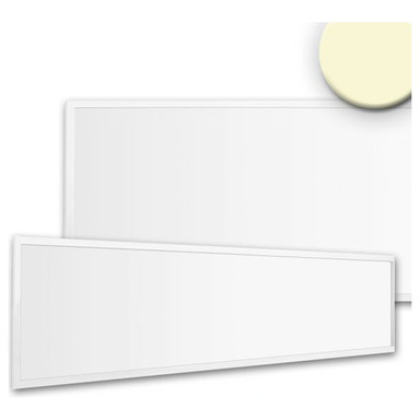 LED Panel Professional Line 600 UGR