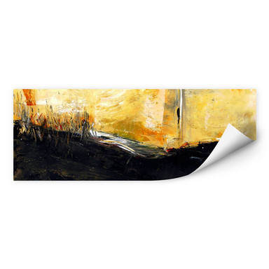 Wallprint Niksic - Landscape - Panorama