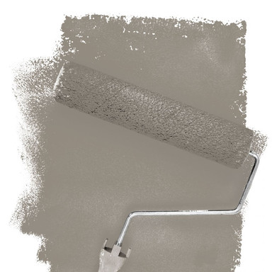 Wandfarbe FANTASY Wohnraumcolor K1 4B matt/seidenglänzend