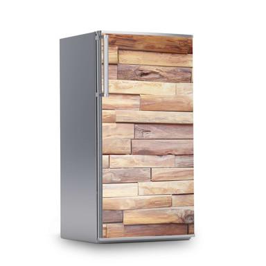 Kühlschrankfolie 60x120cm - Artwood- Bild 1