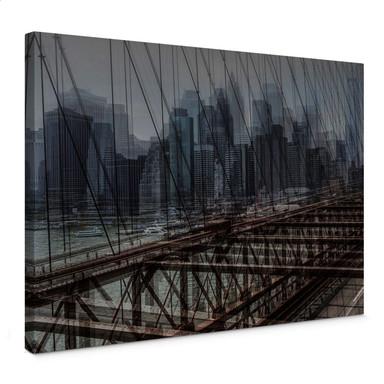 New York Schlussverkauf großer Abverkauf esprit teppich