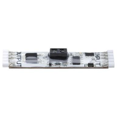 Profil Sensor berührungslos Dimmbar 24V DC max 144W
