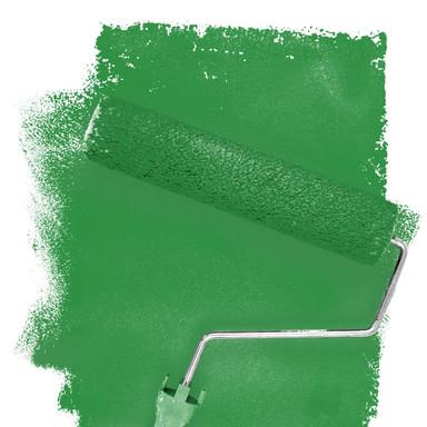 Wandfarbe FANTASY Wohnraumcolor Dublin 2F matt/seidenglänzend