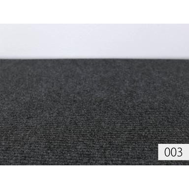 Event-Rips Teppichboden