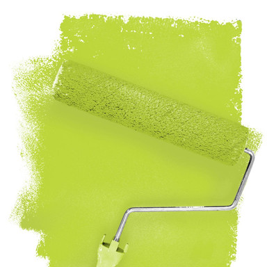Wandfarbe FANTASY Wohnraumcolor Donegal 1D matt/seidenglänzend