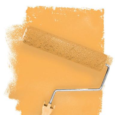 Wandfarbe FANTASY Wohnraumcolor Ravenna 1D matt/seidenglänzend
