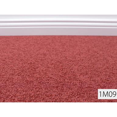Passion 1005 Vorwerk Teppichboden