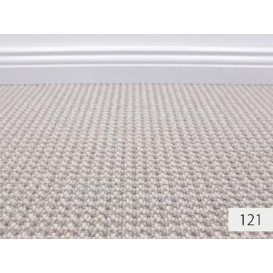 Hoxton Schlingen Teppichboden