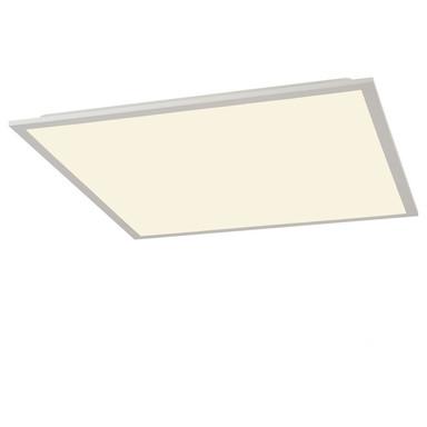 LED Panel 26W 2800lm 3000K 595x595mm