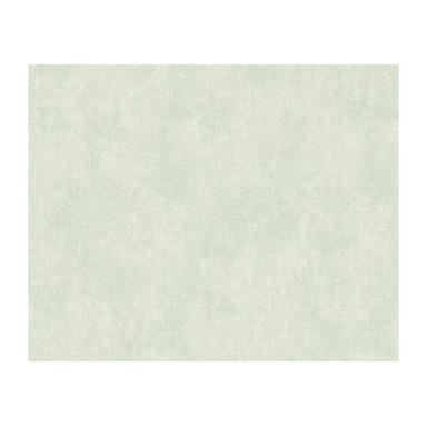 Mustertapeten Livingwalls Papiertapete Djooz Weissgrün