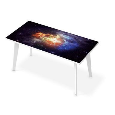 Tischfolie - Nebula