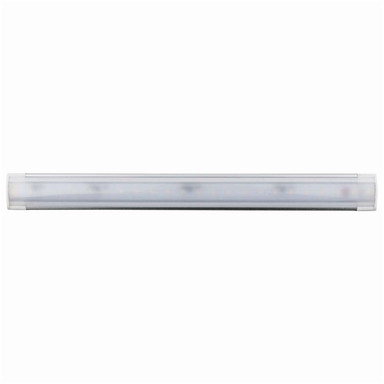 LED Unterbauleuchte MECANO 300mm 5W warmweiss