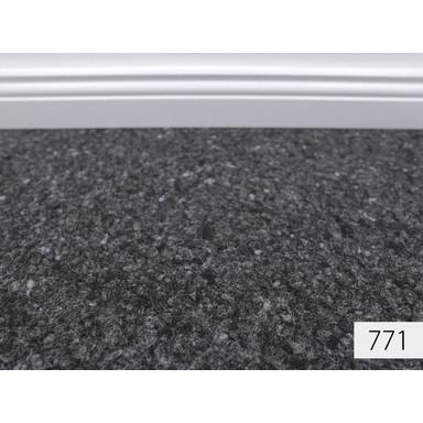 Abraxas Color Kugelvlies® Teppichboden