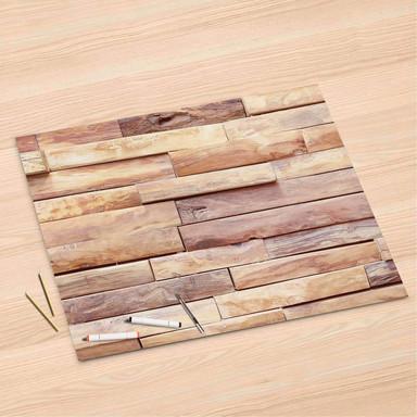 Folienbogen (120x80cm) - Artwood