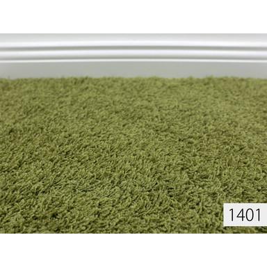 Poodle 1400 Objekt-Teppichboden