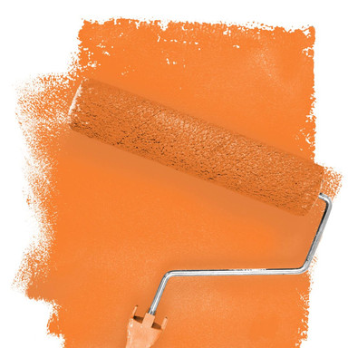 Wandfarbe FANTASY Wohnraumcolor Siena 1F matt/seidenglänzend