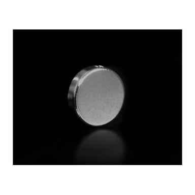 Magnet zu pop.up Panel magnetic Metallic