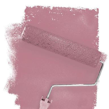 Wandfarbe FANTASY Wohnraumcolor Piccadilly 4D matt/seidenglänzend