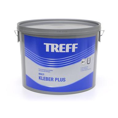 Treff Multi Kleber Plus