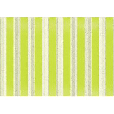 A.S. Création Vliestapete mit Glitter Bling Bling gelb, grün, weiss
