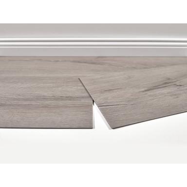 Vinyl-Designboden JOKA 555 | Rustic Grey Oak 5529