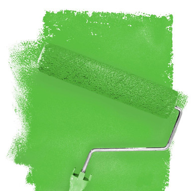 Wandfarbe FANTASY Wohnraumcolor St. Patrick 1F matt/seidenglänzend