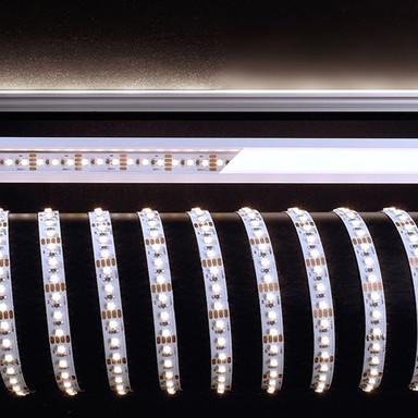 LED Stripe 3528-120-12V-3000K-6500K-5M in Weiss 60W 4700lm