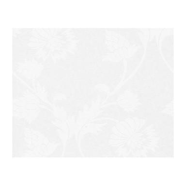 Mustertapeten Architects Paper überstreichbare Vliestapete Pigment Colour Tec Weiss, überstreichbar