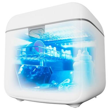 Philips UV-C Desinfektionsbox Desinfektionsgerät 10L 135W