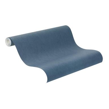 Rasch Papiertapete Bambino XVII blau