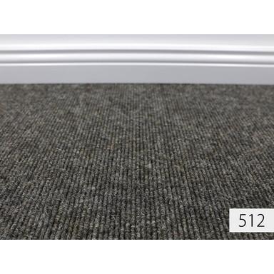 Tretford Interlife Teppichdiele 100x25cm