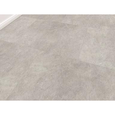 Vinyl-Designboden JOKA 633 | Cold Concrete 262