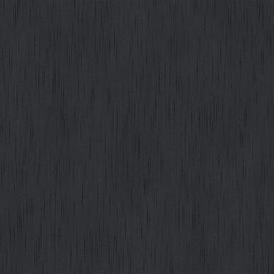 Architects Paper Textiltapete Metallic Silk schwarz