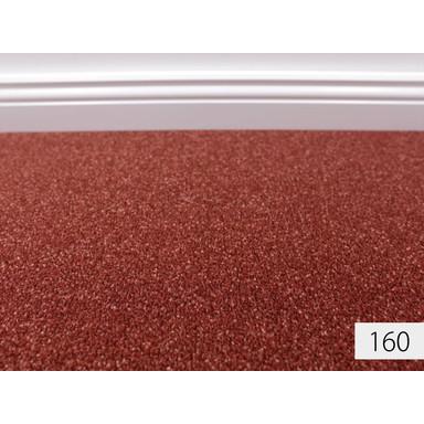 Comfort Infloor Teppichboden