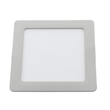 LED Panel Kallisto 13W 3000K 350lm 167x167mm