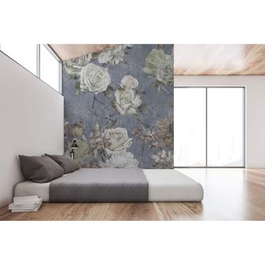 Livingwalls Fototapete Walls by Patel 2 sleeping beauty 3 - Bild 1