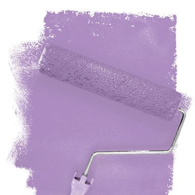 Wandfarbe FANTASY Wohnraumcolor Benguela 2D matt/seidenglänzend