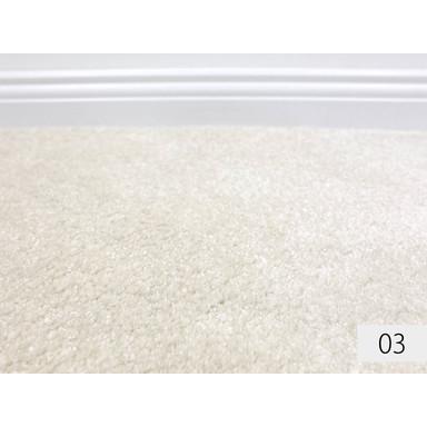 Yara Super Soft Teppichboden