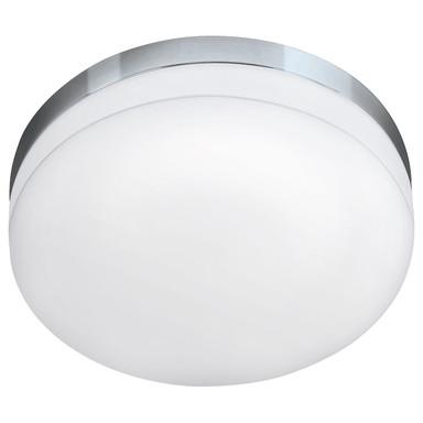 LED Deckenleuchte, 320mm