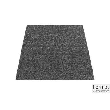 New Dimension 2 Interface Teppichfliese 50x50cm