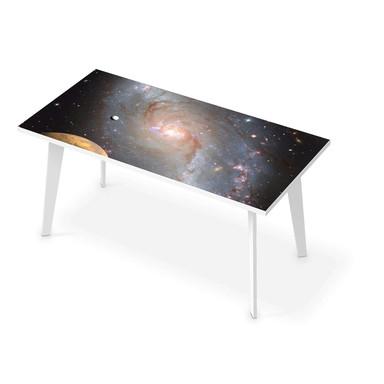 Tischfolie - Milky Way