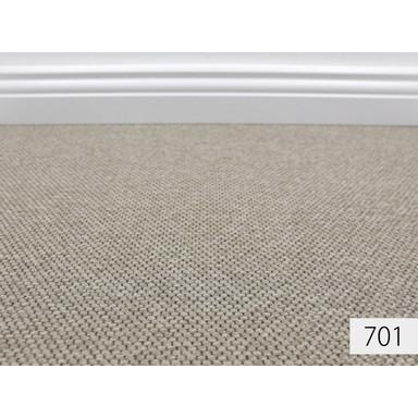 Loop 700 Objekt-Teppichboden
