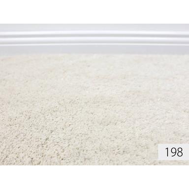 Savanna Teppichboden