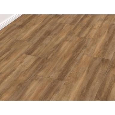 Vinyl-Designboden JAB LVT 40 | Washed Wood