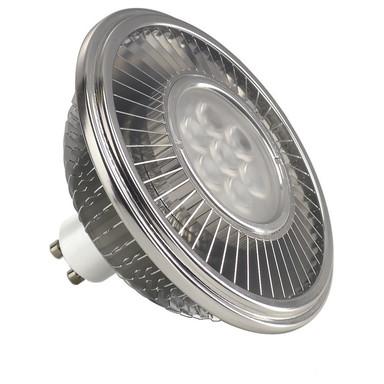 LED Leuchtmittel GU10 PAR56 13W 4000K 30°