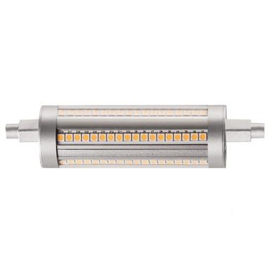 LED Leuchtmittel R7s-118mm 14W 2000lm 3000K
