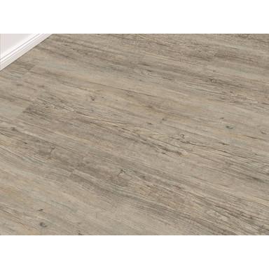 Vinyl-Designboden JOKA 330 | Grey Pine 2834