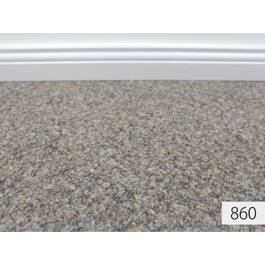 Atlas Kugelgarn® Teppichboden