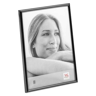 Chloe Portraitrahmen - 10x15cm anthrazit - Bild 1